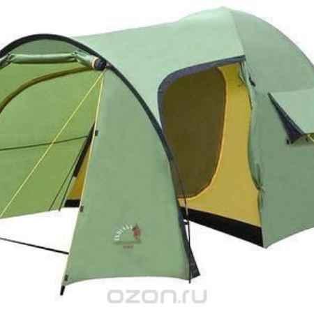 Купить Палатка INDIANA PEAK 4
