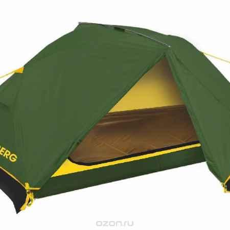 Купить Палатка Talberg