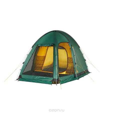 Купить Палатка Alexika