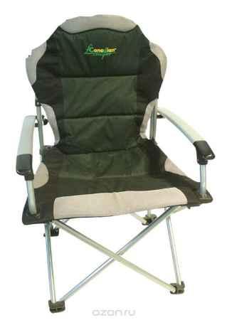Купить Кресло складное Canadian Camper
