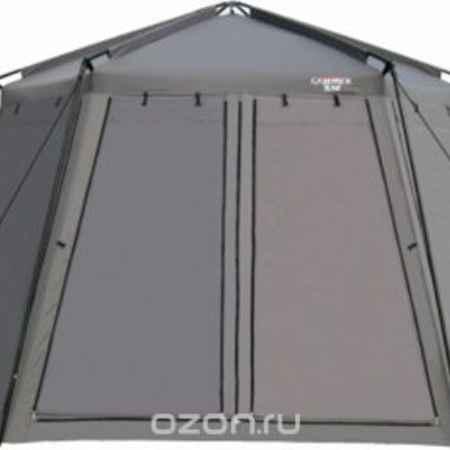 Купить Тент Campack Tent