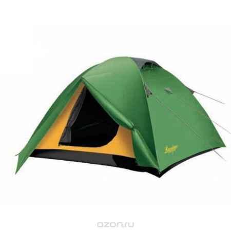 Купить Палатка CANADIAN CAMPER VISTA 3 AL