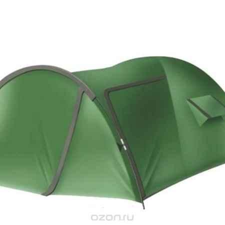Купить Палатка CANADIAN CAMPER CYCLONE 2 AL