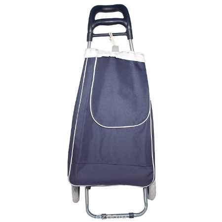 Купить Сумка для багажа Bradex