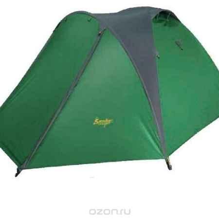 Купить Палатка CANADIAN CAMPER EXPLORER 2 AL