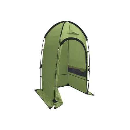 Купить Палатка KSL Sanitary zone
