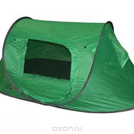 Купить Палатка Metso Pop-Up Green