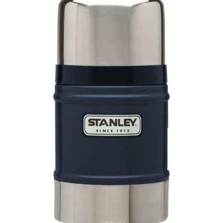 Купить Термос Stanley