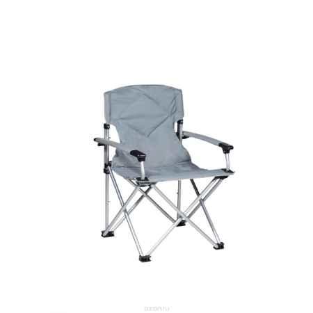 Купить Кресло складное Green Glade
