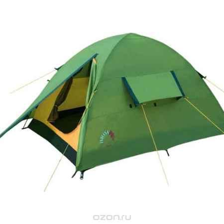 Купить Палатка INDIANA RIDER 2