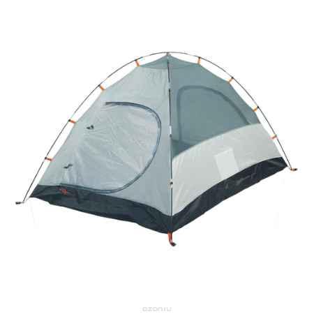 Купить Палатка Husky
