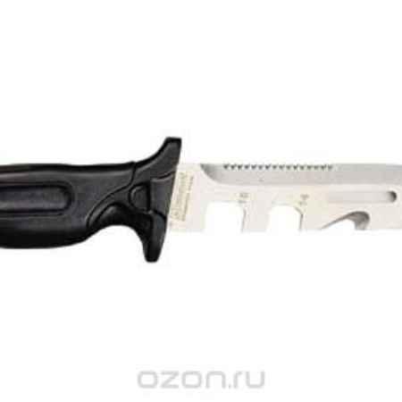 Купить Нож водолазный Technisub