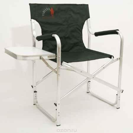 Купить Кресло складное Indiana