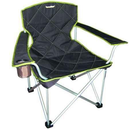 Купить Кресло складное RockLand