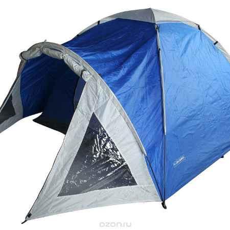 Купить Палатка