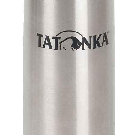 Купить Термос Tatonka