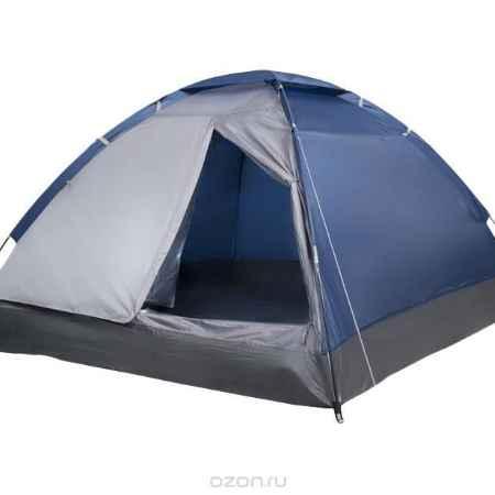Купить Палатка трехместная Trek Planet