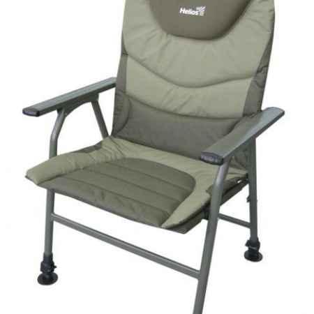 Купить Кресло карповое