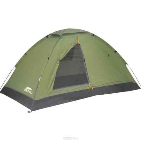 Купить Палатка Alaska Моби 2 Olive