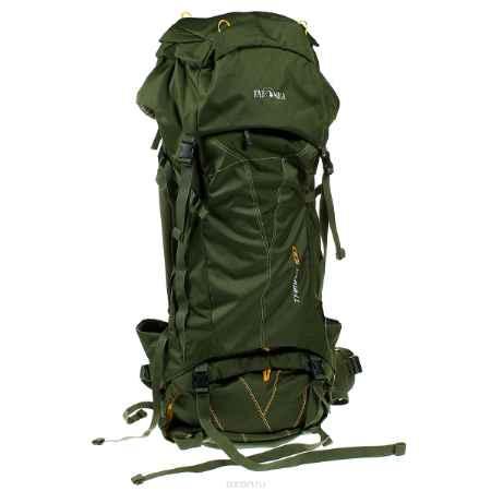 Купить Туристический рюкзак Tatonka