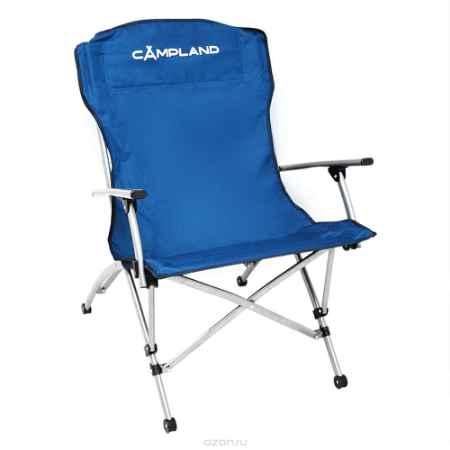 Купить Кресло Campland