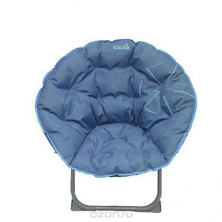 Купить Кресло складное Norfin
