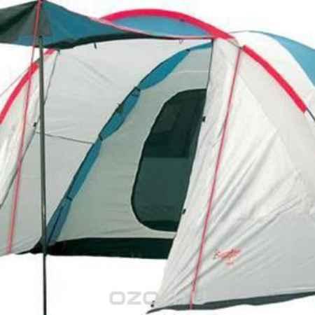 Купить Палатка CANADIAN CAMPER RINO 5 (цвет royal)