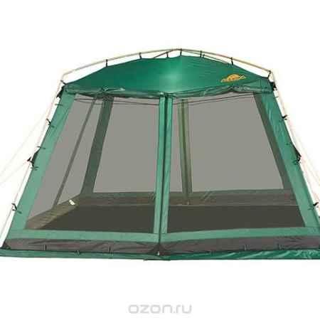 Купить Палатка Alexika China House Green