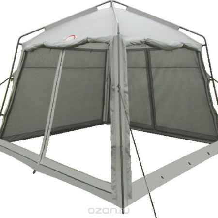 Купить Каркас для тента Campack Tent
