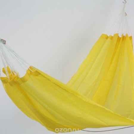 Купить Гамак Reking, цвет: желтый