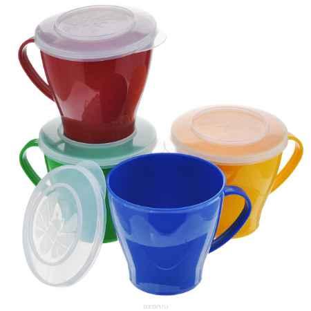 Купить Набор чашек