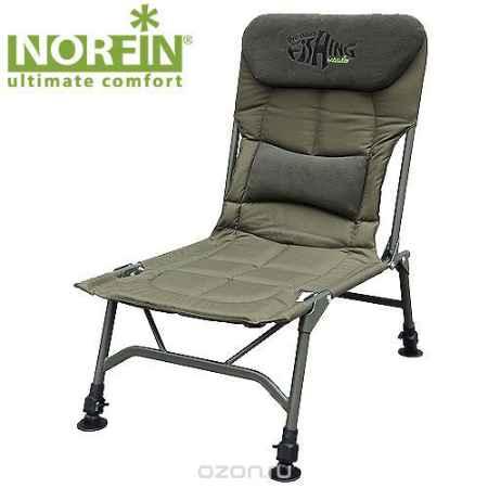 Купить Кресло карповое Norfin