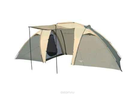 Купить Палатка Campack Tent Travel Voyager 4