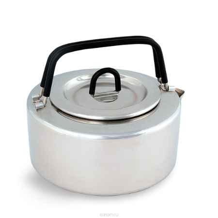 Купить Чайник походный Tatonka