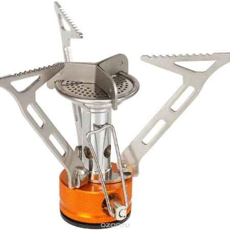 Купить Газовая горелка Fire-Maple, с ветрозащитой. FMS-103
