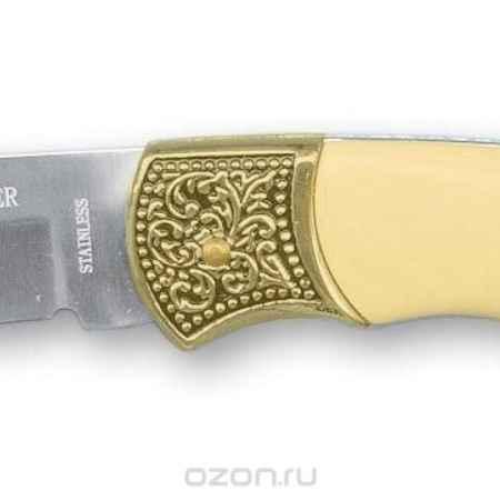Купить Нож складной Stinger