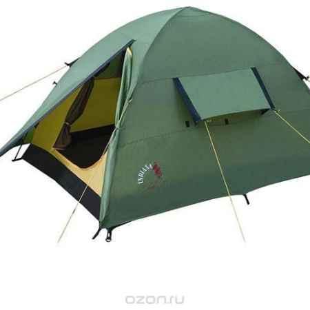 Купить Палатка INDIANA RIDER 3