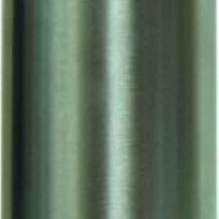 Купить Термос RockLand, цвет: стальной, 0,75 л