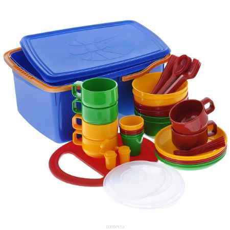 Купить Набор посуды