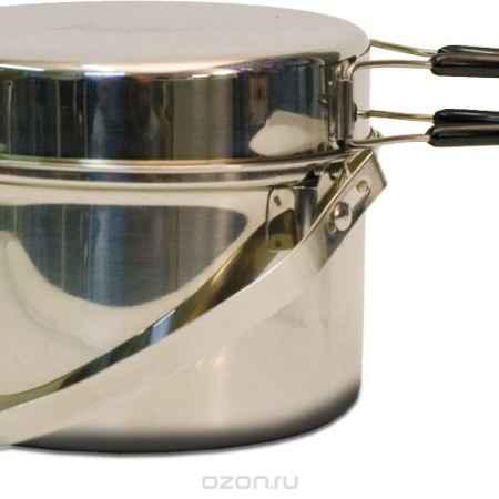 Купить Набор посуды Canadian Camper