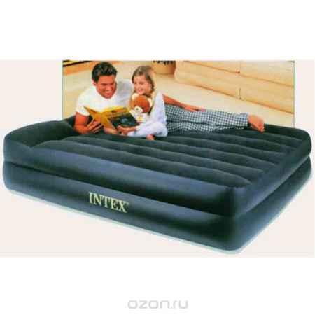 Купить Кровать надувная Intex