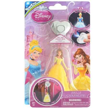 Купить Игрушка-подвеска Disney Princess