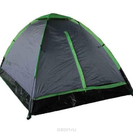 Купить Палатка Prival Сенеж 3