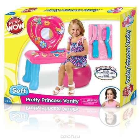 Купить Набор детской надувной мебели Play Wow