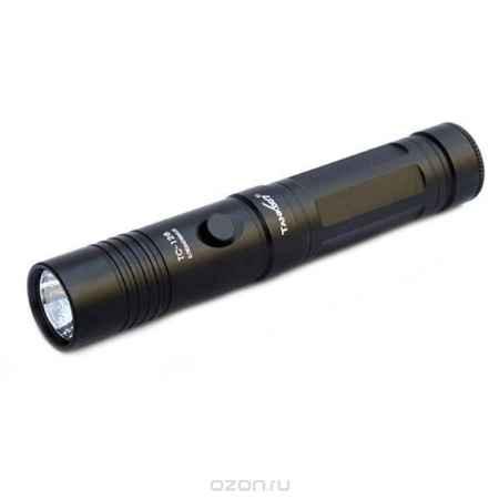 Купить Светодиодный фонарь TANK007 TC128 с комплектацией