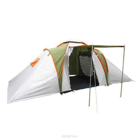 Купить Палатка Happy Camper PL-4P-005N-1