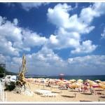 Как удачно провести лето в Болгарии?