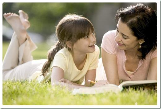 Что нужно для образования ребенка за рубежом?