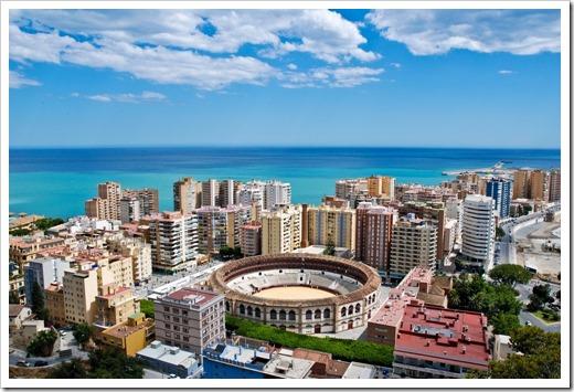 Стоит ли покупать недвижимость в Испании?