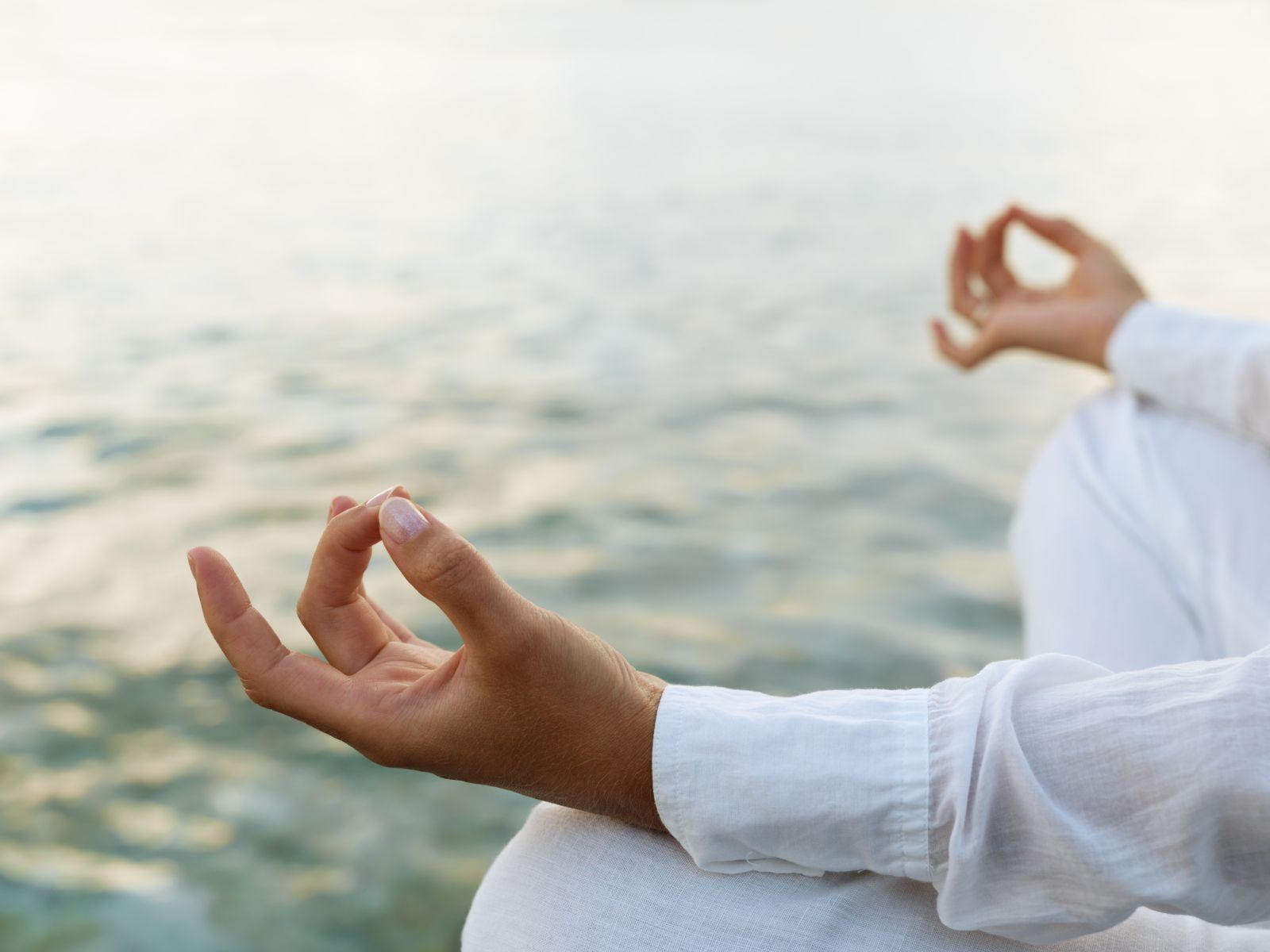 Что такое йога тур